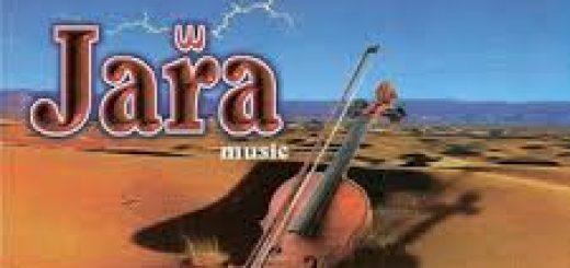 download marokkaanse muziek