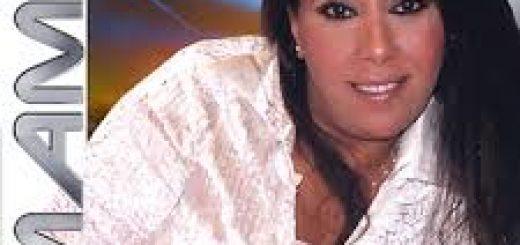 musica de marruecos,musica de marruecos,musica marroqui moderna,musica de marruecos para escuchar,musica marroqui tradicional,baile tradicional de marruecos, musica de marruecos para bailar,musica bereber marruecos,musica de marruecos tradicional,musica marroqui 2017,