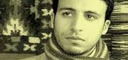 anachid 2016,anachid maroc,Yassine Habibi