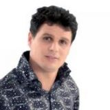 salim chaoui,salim chawi